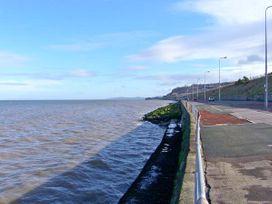 Ship Inn - North Wales - 22861 - thumbnail photo 18