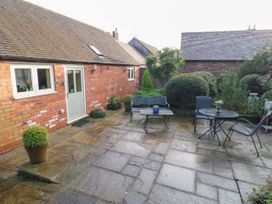 1 bedroom Cottage for rent in Stoke-on-Trent