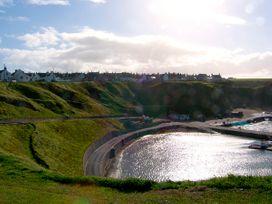 Keltie - Scottish Lowlands - 2290 - thumbnail photo 10