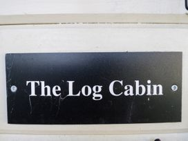 The Log Cabin - Somerset & Wiltshire - 22948 - thumbnail photo 4