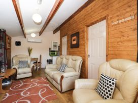 The Log Cabin - Somerset & Wiltshire - 22948 - thumbnail photo 7
