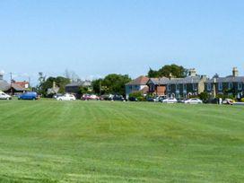 2 Hope Cottages - Isle of Wight & Hampshire - 22962 - thumbnail photo 14