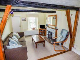 2 Hope Cottages - Isle of Wight & Hampshire - 22962 - thumbnail photo 3