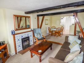 2 Hope Cottages - Isle of Wight & Hampshire - 22962 - thumbnail photo 4