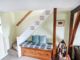 2 Hope Cottages - Isle of Wight & Hampshire - 22962 - thumbnail photo 5