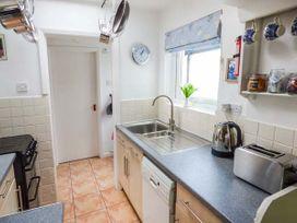 2 Hope Cottages - Isle of Wight & Hampshire - 22962 - thumbnail photo 7