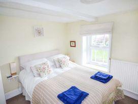 2 Hope Cottages - Isle of Wight & Hampshire - 22962 - thumbnail photo 8