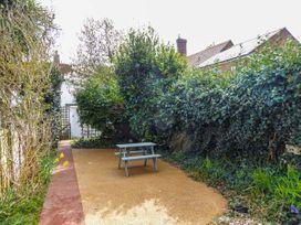 2 Hope Cottages - Isle of Wight & Hampshire - 22962 - thumbnail photo 13