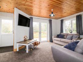 Lodge One - Cornwall - 22979 - thumbnail photo 4