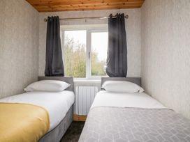 Lodge One - Cornwall - 22979 - thumbnail photo 8