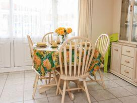 Mia Casa - Devon - 22985 - thumbnail photo 9