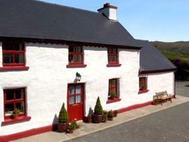 Fehanaugh Cottage - County Kerry - 2299 - thumbnail photo 1