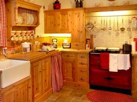 Fehanaugh Cottage - County Kerry - 2299 - thumbnail photo 4