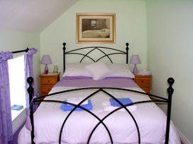 Fehanaugh Cottage - County Kerry - 2299 - thumbnail photo 5