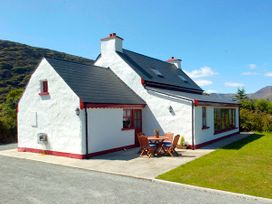 Fehanaugh Cottage - County Kerry - 2299 - thumbnail photo 9