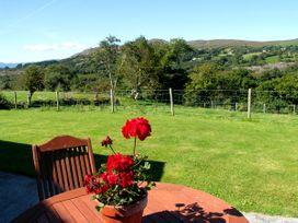 Fehanaugh Cottage - County Kerry - 2299 - thumbnail photo 10