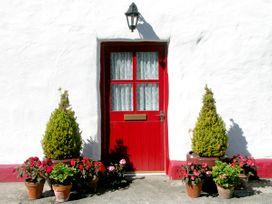 Fehanaugh Cottage - County Kerry - 2299 - thumbnail photo 11