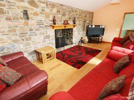 Elder Cottage - South Wales - 2303 - thumbnail photo 2