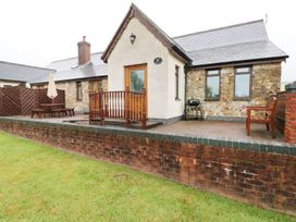 4 bedroom Cottage for rent in Kidwelly