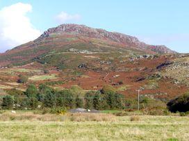 10 Tyddyn Adi - North Wales - 2304 - thumbnail photo 11
