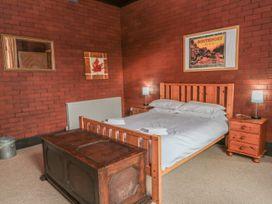 Southport Coach House - Lake District - 23051 - thumbnail photo 11