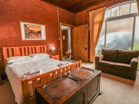 Southport Coach House - Lake District - 23051 - thumbnail photo 13
