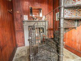 Southport Coach House - Lake District - 23051 - thumbnail photo 5