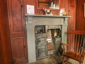 Southport Coach House - Lake District - 23051 - thumbnail photo 6