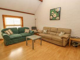 Southport Coach House - Lake District - 23051 - thumbnail photo 8