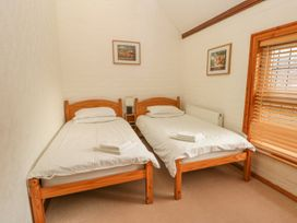 Southport Coach House - Lake District - 23051 - thumbnail photo 16