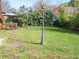 Southport Coach House - Lake District - 23051 - thumbnail photo 18