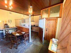 Southport Coach House - Lake District - 23051 - thumbnail photo 3