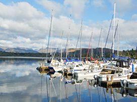 Pine Lodge - Lake District - 23064 - thumbnail photo 26