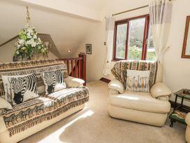 Pine Lodge - Lake District - 23064 - thumbnail photo 4