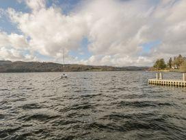 Pine Lodge - Lake District - 23064 - thumbnail photo 22