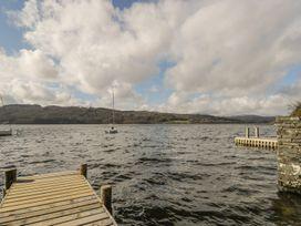 Pine Lodge - Lake District - 23064 - thumbnail photo 23