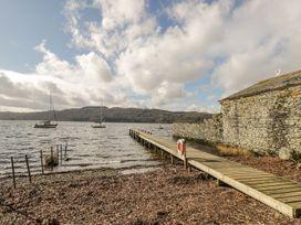 Pine Lodge - Lake District - 23064 - thumbnail photo 24