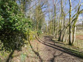 Pine Lodge - Lake District - 23064 - thumbnail photo 25