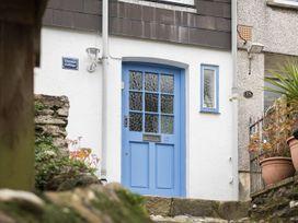 Thimble Cottage - Cornwall - 23091 - thumbnail photo 2