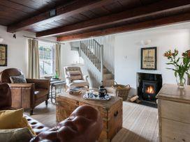 Thimble Cottage - Cornwall - 23091 - thumbnail photo 3
