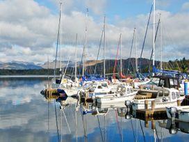 Lake House - Lake District - 23106 - thumbnail photo 24