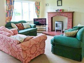 The Bungalow - Shropshire - 23186 - thumbnail photo 2