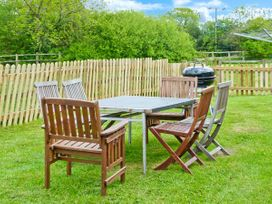 The Bungalow - Shropshire - 23186 - thumbnail photo 5