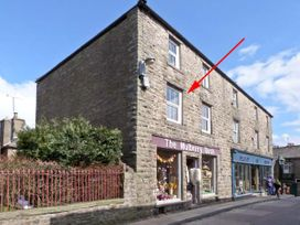 Gaylebeck Gallery - Yorkshire Dales - 23216 - thumbnail photo 12