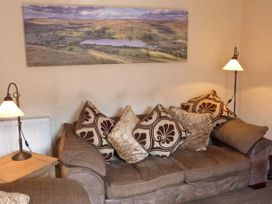 Gaylebeck Gallery - Yorkshire Dales - 23216 - thumbnail photo 11