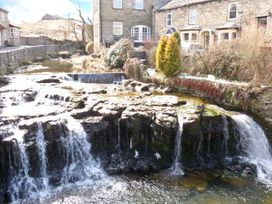 Gaylebeck Gallery - Yorkshire Dales - 23216 - thumbnail photo 13