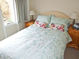 The Stables Flat - Cotswolds - 23221 - thumbnail photo 5