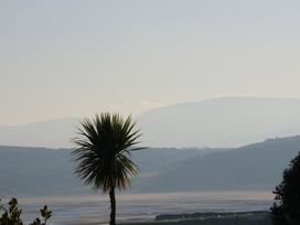 Beach View - Anglesey - 23226 - thumbnail photo 23