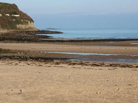 Beach View - Anglesey - 23226 - thumbnail photo 21