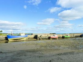 Old Pier House - County Clare - 23227 - thumbnail photo 17